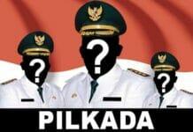 Parpol Masih Survei Kandidat Pilkada Jatim