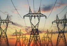 Kejar Target Rasio Elektrifikasi, PLN Rekrut 5.558 Pegawai Baru