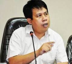 KPK Harus Panggil Kepala SKK Migas Soal Penunjukan Langsung