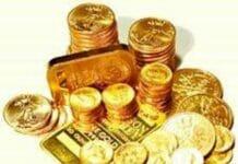 Emas Dunia Stabil, Harga Emas Antam Kembali Naik