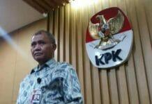 Masuk Radar KPK, Proyek Mangkrak PLN Dibidik