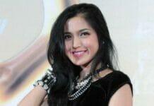 Nama Jessica Iskandar Dicatut Jadi Soal Ujian Sekolah