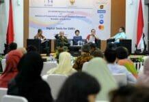 Tembus Pasar Global, Kemenkop Dorong UKM Masuk Bisnis e-Commerce