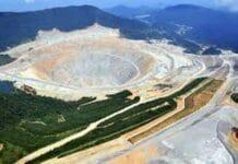 Akuisisi Selesai, PT Newmont Ganti Nama Jadi PT Amman Mineral Nusa Tenggara