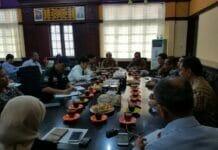 1.082 UKM Korban Gempa Aceh Dapat Restrukturisasi Kredit