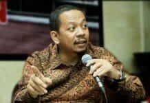 Kasus e-KTP Beri Peluang Partai Baru Rebut Suara Pemilih