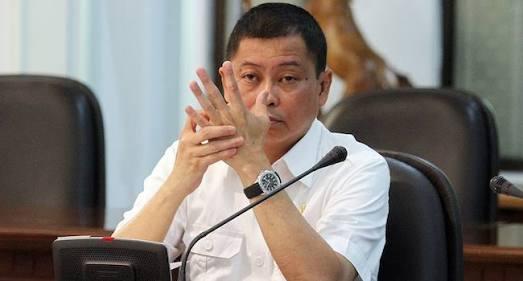 Banyak Kebijakan Menteri ESDM Tidak Bawa Kesejahteraan
