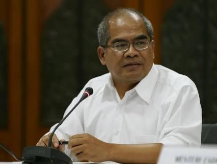 Kepala SKK Migas Langgar UU Terkait Cost Recovery
