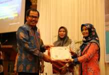 LPDB Siap Kucurkan Dana Rp50 M Bagi KUKM Kota Malang
