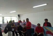 SP PLN Tolak HBA Masuk Dalam Penghitungan Tarif Listrik