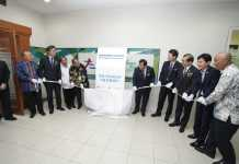 Kerja Sama Indonesia-Korea Kembangkan Teknologi UKM