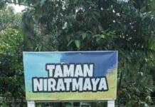 Mendorong Gerakan Bersih Kali Ciliwung di Kota Depok