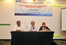 Kemenkop Gelar Uji Kompetensi Bagi Konsultan Pendamping UMKM