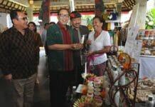 Industri Pariwisata Bali Butuh Entrepreneurship Berbalut Kearifan Lokal