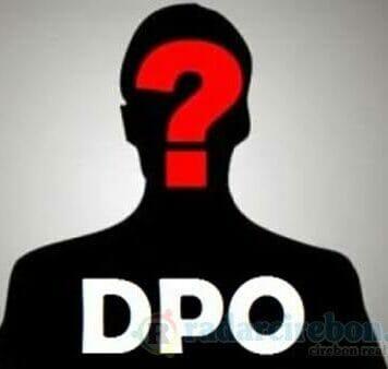 Polda Jabar Belum Dapat Informasi Terkait DPO Istri Ketua Parpol Di Jabar