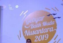 Kemenkop UKM Dorong Pengrajin Batik Tingkatkan Inovasi