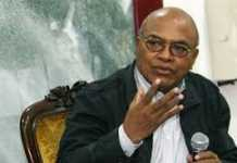 Tidak Ada Alasan Bagi Presiden Keluarkan Perppu KPK