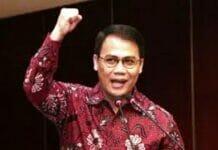Pelantikan Jokowi-Amin Momentum Kokohkan Persatuan