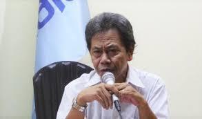 Akademisi: Berlakukan Dulu UU KPK, Baru Tempuh JR
