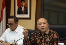 5 Program Strategis Menkop Dongkrak UMKM