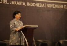 Ketua PYC: Peran Krusial Energi Baru dan Terbarukan Dukung Tujuan Pembangunan Berkelanjutan