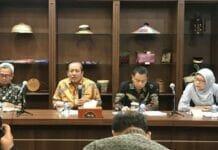 Gagal Bayar, USP Koperasi Hanson Mitra Mandiri Ditutup