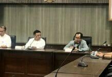 LPDB-OVO Jajaki Kerja Sama Penyaluran Dana Bergulir Bagi Koperasi