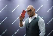 OPPO Indonesia Perkenalkan Smartphone Flagship Seri Find X2 Melalui Cinematic Digital Launch