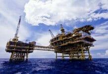 Kondisi AS dan Keputusan OPEC Picu Harga Minyak Naik