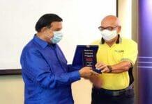 Transvision Sajikan Paket Minipack MVP, Hiburan Film dengan Pilihan Lengkap