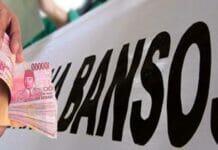 Kejati Kalbar Akan Sidik Dugaan Korupsi Dana Bansos