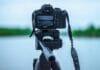 5 Tips Membuat Video Perjalanan Semenarik Mungkin